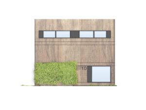 bioarchitectuur sprokkelenburg achterlaan interieurarchitectuur Jacco Bruil duurzaam duurzame architectuur